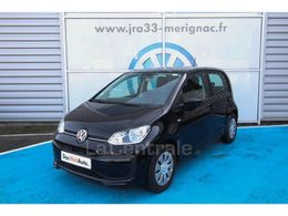 VOLKSWAGEN UP! 10 490 €