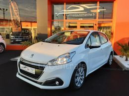 PEUGEOT 208 AFFAIRE (2) 1.6 bluehdi 75 premium