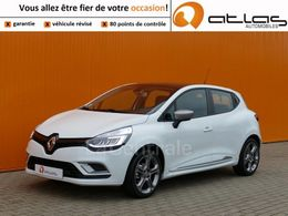 RENAULT CLIO 4 iv (2) 0.9 tce 90 energy intens pack gt-line 5p + toit pano