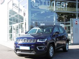 JEEP COMPASS 2 ii 1.6 multijet 120 limited