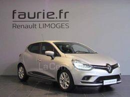 RENAULT CLIO 4 13440€