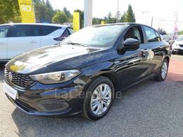 FIAT TIPO 2 BERLINE tipo 1.4 t-jet 120 ch gpl easy