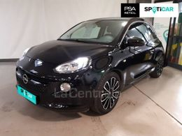 OPEL ADAM 1.4 87 s/s black edition