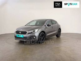 DS DS 4 18590€