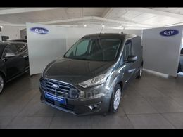 FORD ii (2) 1.5 ecoblue 100 5cv l2 charge aug trend auto