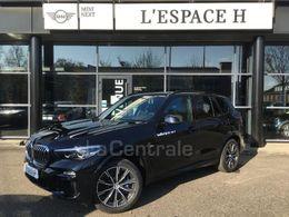 BMW X5 G05 93410€