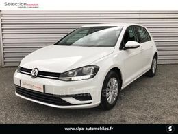 VOLKSWAGEN GOLF 7 vii (2) 1.0 tsi 85 bluemotion technology trendline 5p