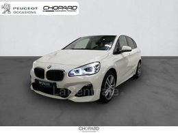 BMW SERIE 2 F45 ACTIVE TOURER 35 990 €