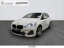 BMW SERIE 2 F45 ACTIVE TOURER 43180€
