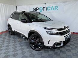 CITROEN C5 AIRCROSS 1.6 hybrid 225 shine pack e-eat8
