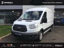 FORD t 310 l2h2 2.0 ecoblue 130 trend business