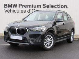 BMW X1 F48 (f48) (2) sdrive16d lounge