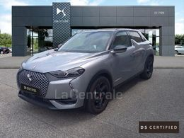 DS DS 3 CROSSBACK 34260€