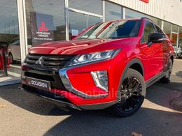 MITSUBISHI ECLIPSE CROSS 1.5 mivec instyle 2wd