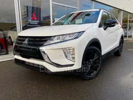 MITSUBISHI ECLIPSE CROSS 15 MIVEC INSTYLE 2WD