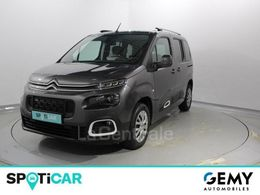 CITROEN BERLINGO 3 MULTISPACE 20 680 €
