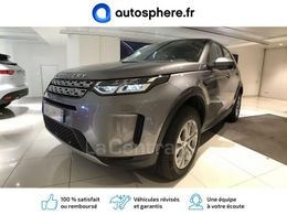LAND ROVER DISCOVERY SPORT 51900€