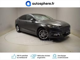 FORD MONDEO 4 20 399 €