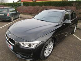 BMW SERIE 3 F31 TOURING (f31) (2) touring 316d 116 business design
