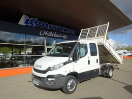 IVECO DAILY 5 27580€