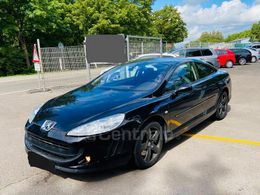 PEUGEOT 407 COUPE 4990€