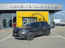 OPEL GRANDLAND X 1.2 turbo 130 ultimate auto