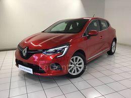 RENAULT CLIO 5 21620€