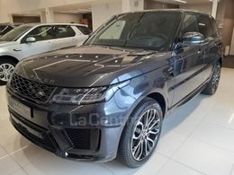 LAND ROVER RANGE ROVER SPORT 2 ii (2) p400e 2.0 phev 404 hse dynamic stealth edition auto