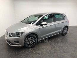 VOLKSWAGEN GOLF SPORTSVAN 1.6 tdi 115 bluemotion technology confortline