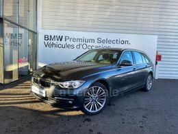 BMW SERIE 3 F31 TOURING 39080€