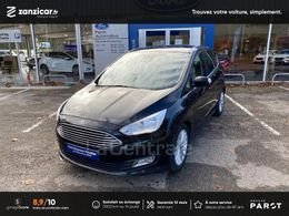 FORD C-MAX 2 15900€