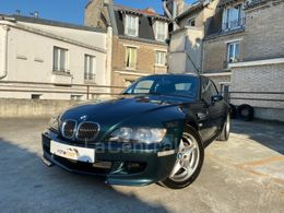 BMW Z3 COUPE M coupe m