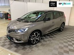RENAULT GRAND SCENIC 4 iv 1.7 dci blue 150 intens edc