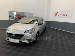 OPEL CORSA 5 v 1.4 90 black edition 3p