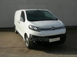 CITROEN iii taille m bluehdi 115 s&s business bv6