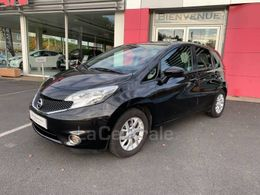 NISSAN NOTE 2 8 790 €