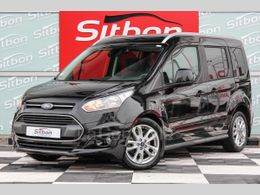 FORD TOURNEO CONNECT 2 ii 1.0 ecoboost 100 s/s titanium