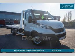 IVECO iii 35s16h 160