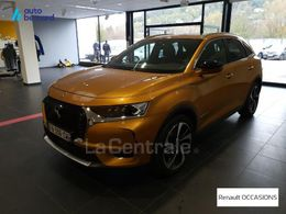 DS DS 7 CROSSBACK 37987€