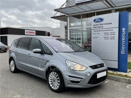 FORD S-MAX 14250€