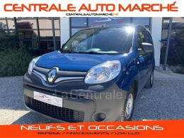 RENAULT ii compact extra energy 1.5 dci 75 r-link
