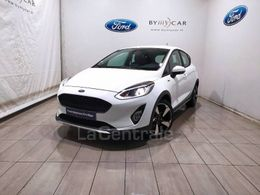 FORD FIESTA 6 ACTIVE vi 1.0 ecoboost 125 s&s active pack