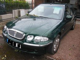 ROVER 45 1.8 steptronic 5p
