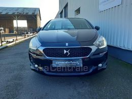 DS DS 5 16 990 €
