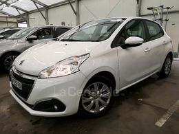 PEUGEOT 208 (2) 1.6 bluehdi 100 s&s business pack 5p