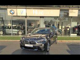 BMW X2 F39 33130€