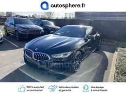 BMW SERIE 8 G16 GRAN COUPE 104900€