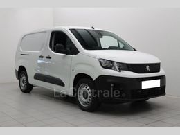 PEUGEOT PARTNER 3 FOURGON 18 588 €