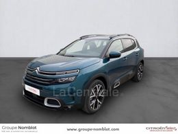 CITROEN C5 AIRCROSS 2.0 bluehdi 180 s&s shine pack eat8