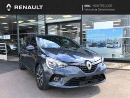 RENAULT CLIO 5 26270€